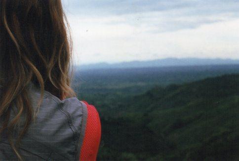Buena Vista, Quindío, Colombia